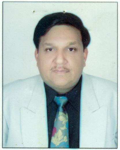Maharaja Aggarsain Sewa Sangh (Regd ) | Members